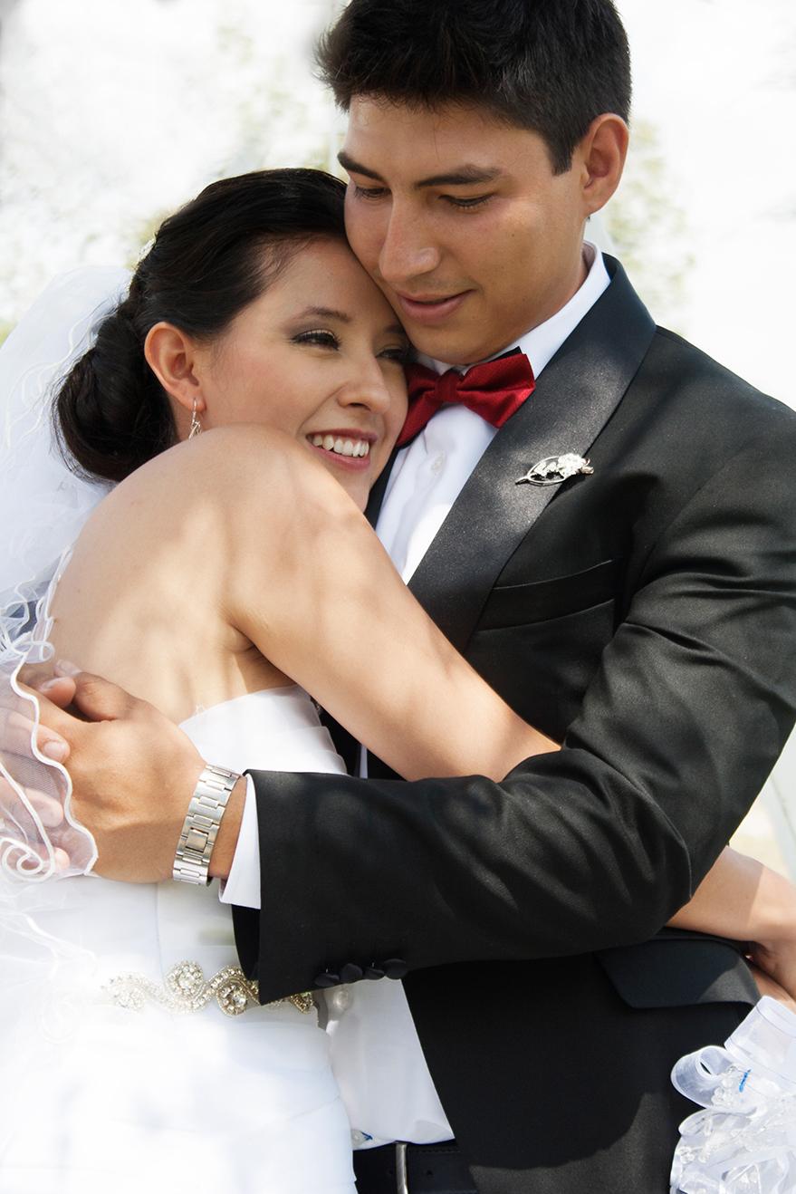 Maroge-Angela-Velazquez-fotografia-boda-12