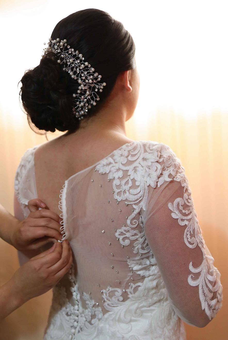 Maroge-Angela-Velazquez-fotografia-boda-13
