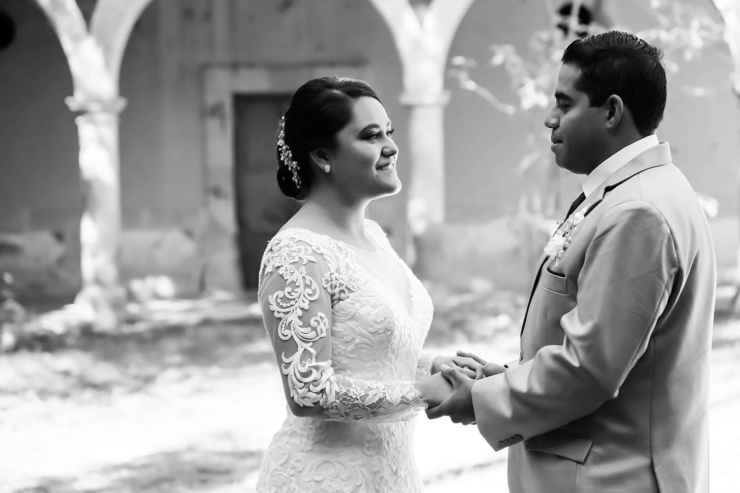Maroge-Angela-Velazquez-fotografia-boda-15