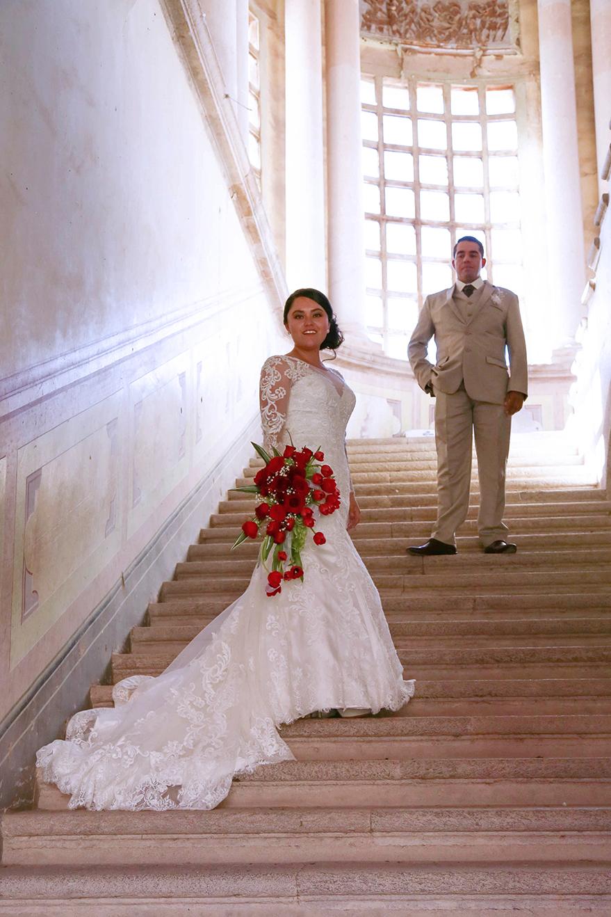 Maroge-Angela-Velazquez-fotografia-boda-22
