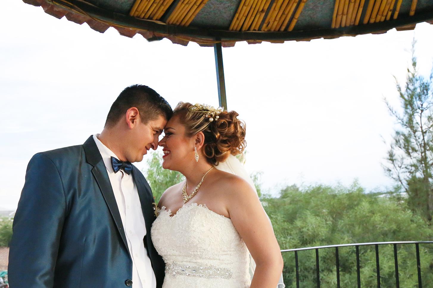 Maroge-Angela-Velazquez-fotografia-boda-36