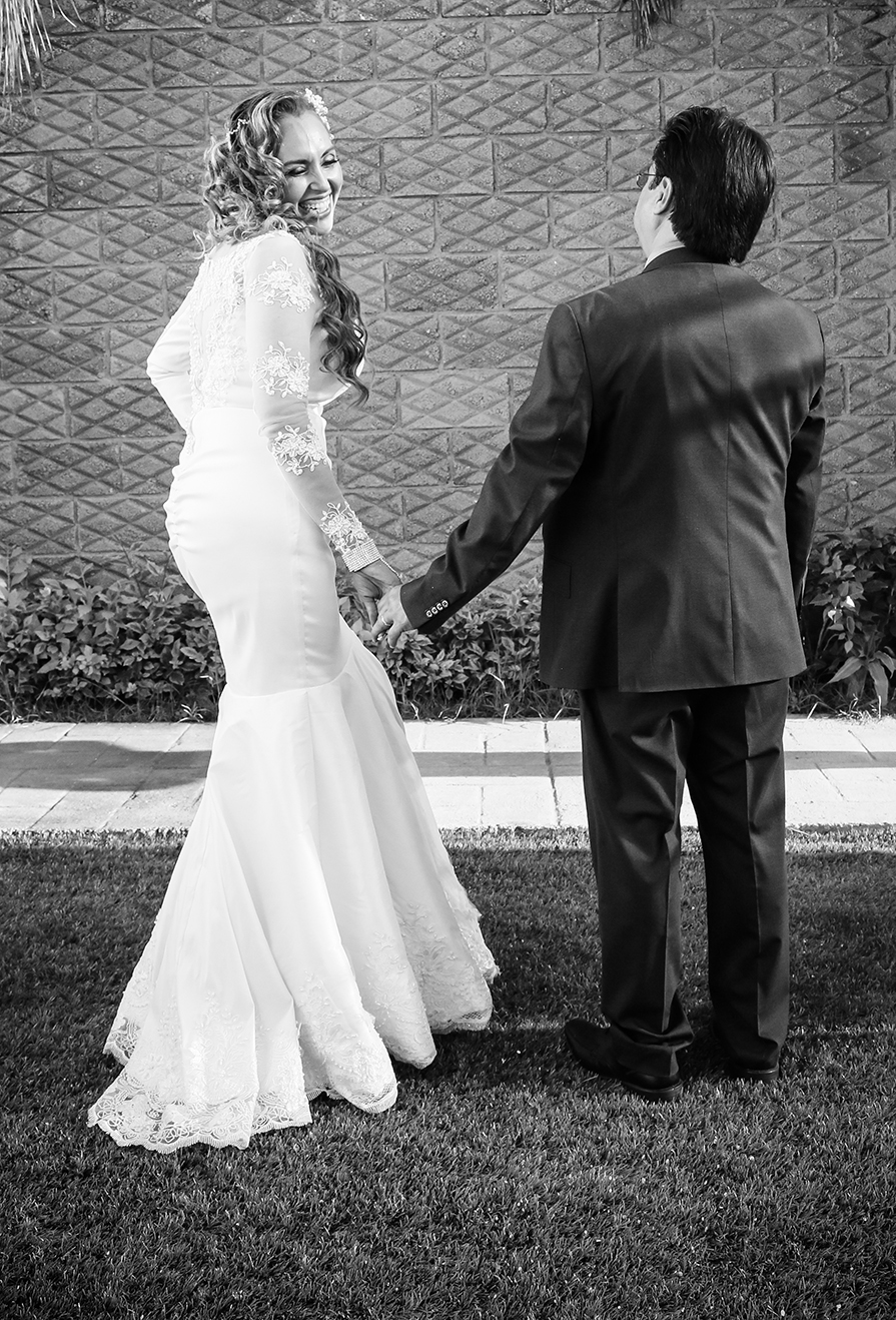 Maroge-Angela-Velazquez-fotografia-boda-46