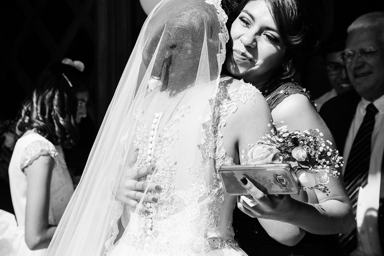 Maroge-Angela-Velazquez-fotografia-boda-62