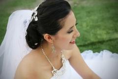 Maroge-Angela-Velazquez-fotografia-boda-10
