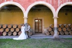 Maroge-Angela-Velazquez-fotografia-boda-14