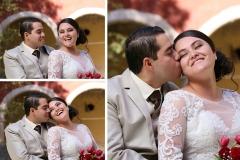 Maroge-Angela-Velazquez-fotografia-boda-16