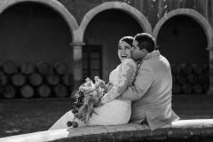 Maroge-Angela-Velazquez-fotografia-boda-17