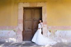 Maroge-Angela-Velazquez-fotografia-boda-18
