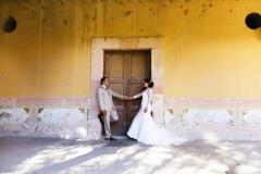 Maroge-Angela-Velazquez-fotografia-boda-19