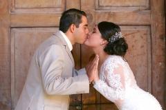 Maroge-Angela-Velazquez-fotografia-boda-20