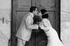 Maroge-Angela-Velazquez-fotografia-boda-21