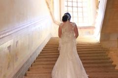 Maroge-Angela-Velazquez-fotografia-boda-23