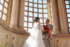 Maroge-Angela-Velazquez-fotografia-boda-24