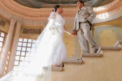 Maroge-Angela-Velazquez-fotografia-boda-26