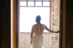 Maroge-Angela-Velazquez-fotografia-boda-27