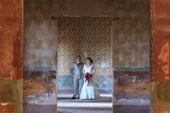 Maroge-Angela-Velazquez-fotografia-boda-28