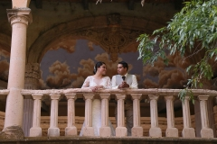 Maroge-Angela-Velazquez-fotografia-boda-29