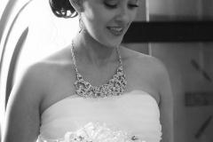 Maroge-Angela-Velazquez-fotografia-boda-3