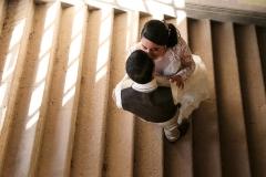 Maroge-Angela-Velazquez-fotografia-boda-30