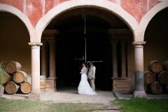 Maroge-Angela-Velazquez-fotografia-boda-31