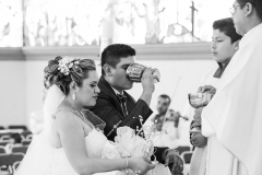 Maroge-Angela-Velazquez-fotografia-boda-32