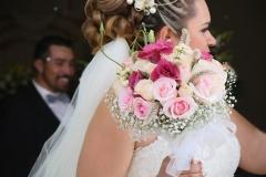 Maroge-Angela-Velazquez-fotografia-boda-33