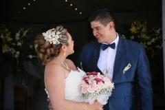 Maroge-Angela-Velazquez-fotografia-boda-34