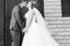 Maroge-Angela-Velazquez-fotografia-boda-35