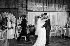 Maroge-Angela-Velazquez-fotografia-boda-39