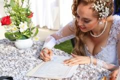 Maroge-Angela-Velazquez-fotografia-boda-42