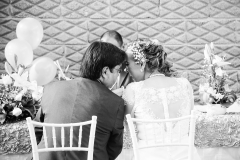 Maroge-Angela-Velazquez-fotografia-boda-43