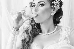Maroge-Angela-Velazquez-fotografia-boda-45
