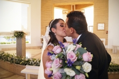 Maroge-Angela-Velazquez-fotografia-boda-47