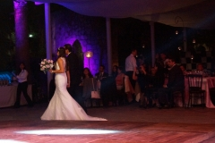 Maroge-Angela-Velazquez-fotografia-boda-50