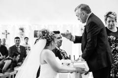 Maroge-Angela-Velazquez-fotografia-boda-51