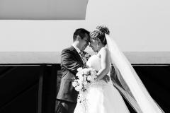 Maroge-Angela-Velazquez-fotografia-boda-52