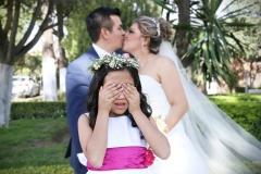 Maroge-Angela-Velazquez-fotografia-boda-53