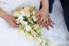 Maroge-Angela-Velazquez-fotografia-boda-54