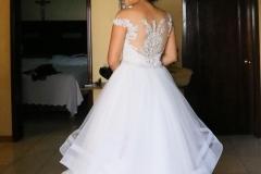 Maroge-Angela-Velazquez-fotografia-boda-55