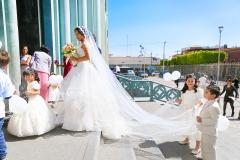 Maroge-Angela-Velazquez-fotografia-boda-56