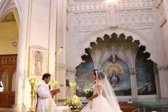 Maroge-Angela-Velazquez-fotografia-boda-58