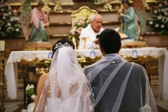 Maroge-Angela-Velazquez-fotografia-boda-6