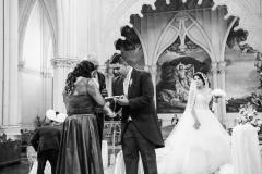 Maroge-Angela-Velazquez-fotografia-boda-60