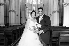 Maroge-Angela-Velazquez-fotografia-boda-63