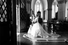 Maroge-Angela-Velazquez-fotografia-boda-65