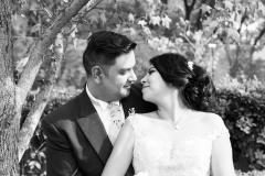 Maroge-Angela-Velazquez-fotografia-boda-67