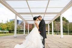 Maroge-Angela-Velazquez-fotografia-boda-69