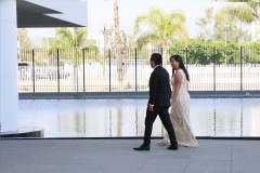 Maroge-Angela-Velazquez-fotografia-boda-72