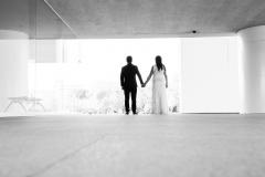 Maroge-Angela-Velazquez-fotografia-boda-73