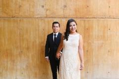 Maroge-Angela-Velazquez-fotografia-boda-74